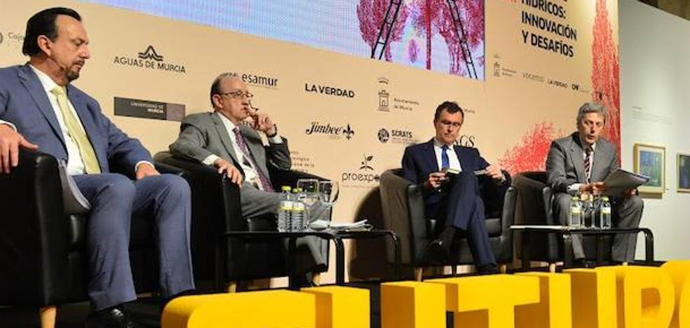 Fernández de Soto: «Los populismos persisten en América Latina, pero estamos en un nuevo ciclo»