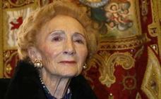 Denuncian que solo una mujer ha recibido una de las 131 altas distinciones del Ayuntamiento de Murcia