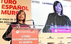 Liana Ardiles: «El estado del bienestar, en juego»