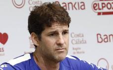 Duda llama a Álex García y Paniagua, del filial, para el choque de Mallorca