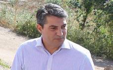 El secretario de la agrupación de Librilla disputará a Conesa las primarias regionales del PSOE