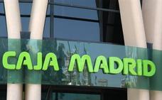 La Audiencia Nacional archiva la causa por las preferentes de la antigua Caja Madrid