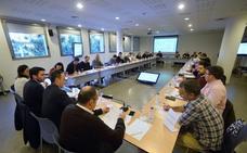 Medio Ambiente decide dragar las golas del Mar Menor para «evitar el aislamiento»