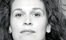 Carlota Ferrer: «El arte es riesgo, pero no trabajo con la intención de provocar»