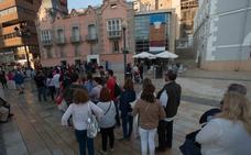 El Día Internacional de los Museos abre las puertas de la cultura en la Región