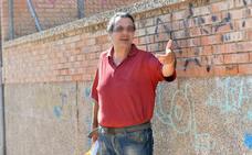 El abogado del detenido por mantener a su mujer e hija en condiciones insalubres en Alcantarilla critica la desatención de los servicios sociales