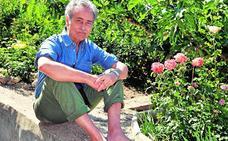 Pedro Cano: «No por tener más somos más felices ni más ricos»