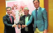 El certamen de calidad de los vinos reúne 73 muestras para la cata