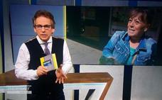Mar Menor: la TV alemana condena a los agricultores