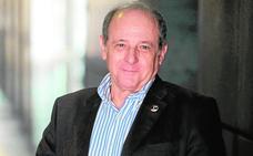 La Semana de Cine de Mula homenajea a Emilio Gutiérrez Caba
