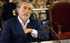 Francisco Correa, el cabecilla que se embolsó más de once millones de euros gracias al PP