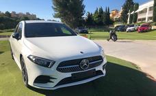 El torneo Dimovil de golf se consolida como referencia nacional