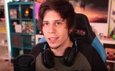 El Rubius anuncia su retirada de Youtube