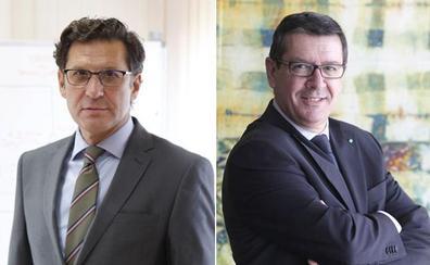 Los jueces de Murcia acusan al Ministerio de «comprometer seriamente» la independencia