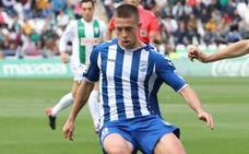 Directo | Osasuna - Lorca FC