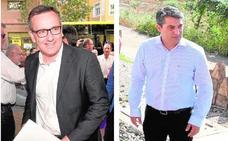 Primarias por sorpresa en el PSRM
