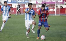 El Yeclano jugará contra el Cirbonero en el 'playoff'