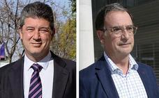 Marqués y Bascuñana recurren su procesamiento en 'Novo Carthago'
