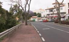 Detienen a la pareja de la madre del bebé fallecido en Tenerife