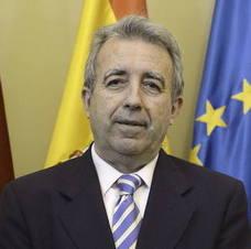 Cerdá dice que la propuesta de modificación del PORN en Novo Carthago «no fue arbitraria»