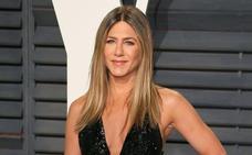 El ritual de belleza antiedad que Jennifer Aniston sigue todas las mañanas