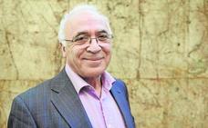 Juan José Tamayo: «La reforma que quiere Francisco no ha llegado todavía a España»