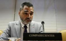 El instructor de 'Púnica' rechaza una petición de De Pedro para que el CNI aporte información