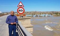 Somos Región consideran que el Pacto Regional del Agua es «papel mojado»