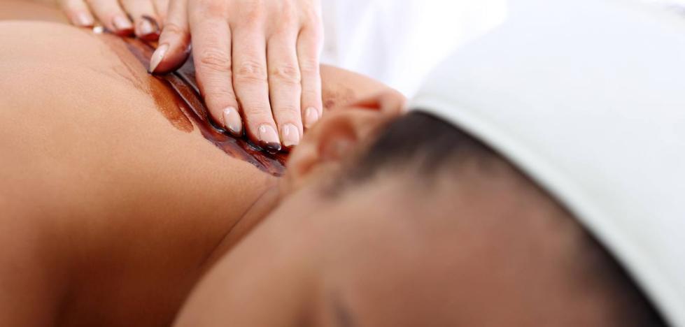 Asociaciones científicas piden a la UCAM que deje de formar en pseudoterapias