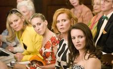 'Sexo en Nueva York' cumple 20 años, ¿cuánto recuerdas de la serie?