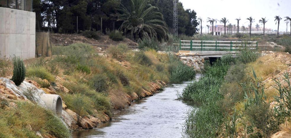 El acuífero está contaminado por 300.000 toneladas de nitratos