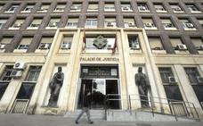 Condenado a cárcel por estafar 184.000 euros a un joyero con alhajas
