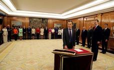 El Gobierno de Pedro Sánchez provoca tanta ilusión como incertidumbre
