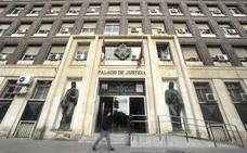 La Audiencia Provincial declara abusiva la cláusula de gastos en un préstamo hipotecario