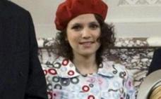 Hallan muerta a Inés Zorreguieta, la hermana de la reina Máxima de Holanda