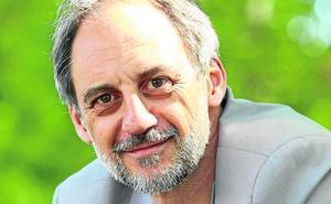 Antonio Orejudo revisita a Antonio Orejudo