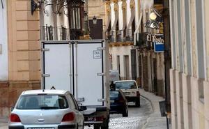El Ayuntamiento de Lorca anulará las multas impuestas por un radar averiado