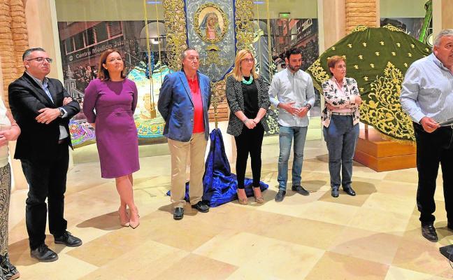 El Mass homenajeará a Emiliano Rojo en el primer centenario de su nacimiento