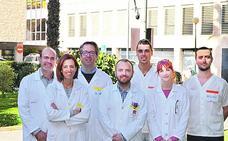 El IMIB recurre al 'crowdfunding' para investigar los tumores digestivos