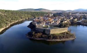 Se busca gente que quiera vivir en estos idílicos pueblos de España