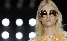 Cómo elegir gafas de sol seguras (y baratas) para el verano