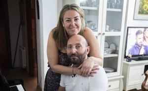 El antiguo 'Papa' del Palmar de Troya y su pareja pasarán este martes a disposición judicial
