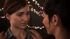 'The Last of Us Part II', lo mejor de una PS4 en su fin de ciclo