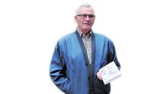 Antonio López Belchí: «En cincuenta años como sacerdote hay muchas experiencias, mucho gozo y dolor»