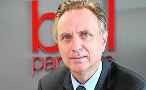 Bruno Dureux: «Tenemos un crecimiento más saneado tras la crisis»