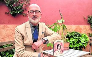 Manuel Ponce, biógrafo de Máiquez