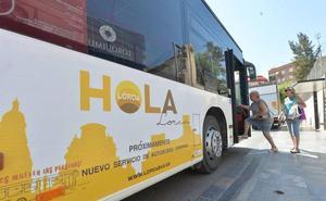 El Ayuntamiento de Lorca descarta crear una empresa municipal de autobuses urbanos