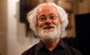 Concierto de órgano de Jan Willem Jansen