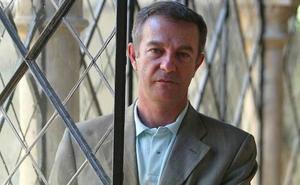José Guirao, el ministro que se formó en Murcia