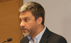PSOE: «Esperaremos a ver un segundo barómetro más cercano a la realidad»